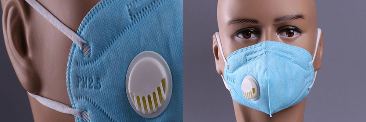 antivirus-dust-disposable-n95-mouth-mask-detail-01
