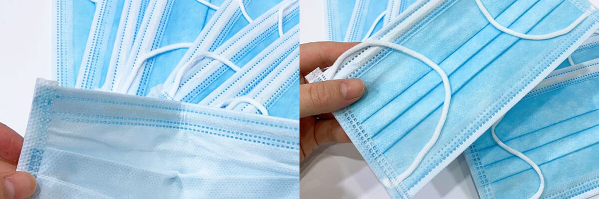 custom-3-layer-disposable-mouth-mask-detail-01